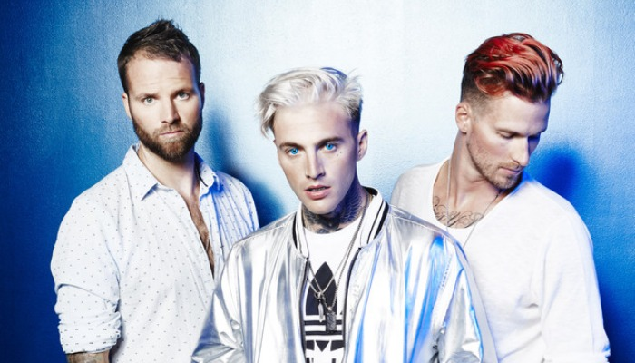 Indie Monday: Highly Suspect