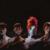 Mydy Rabycad vydávají album NUMBERS