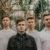 John Wolfhooker vydávají své třetí album s názvem 313