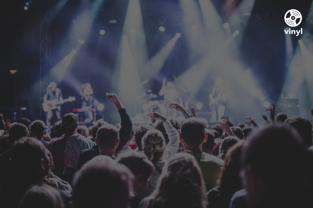 České hudební festivaly, o kterých jste možná ještě neslyšeli
