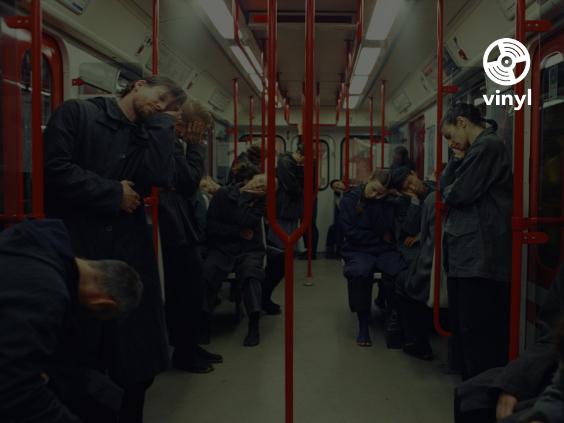 ANIMA – Thom Yorke