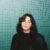 Amélie Siba: Hudba není o tom, jestli jsi horší nebo lepší než někdo, ale o osobitým rukopisu a vlastním stylu