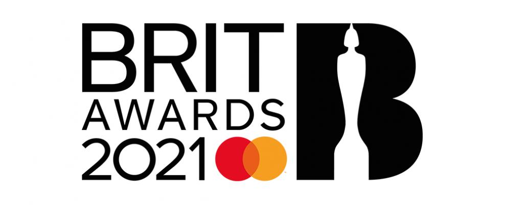 Toto jsou letošní nominace na Brit Awards