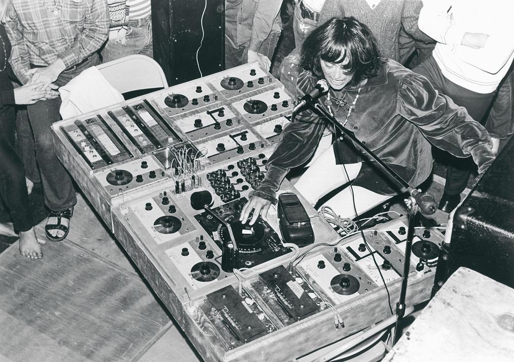 Silver Apples: Zásadně ovlivnili vývoj elektronické hudby a poslouchal je i Lennon, potom ale zmizeli na 20 let